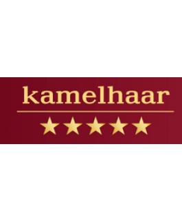 Kamelhaar Garanta Duo-Leichtsteppbett 135/200