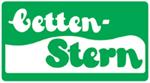 Betten Stern